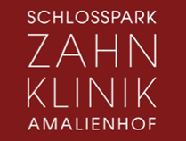 Schlosspark Zahnklinik Amalienhof